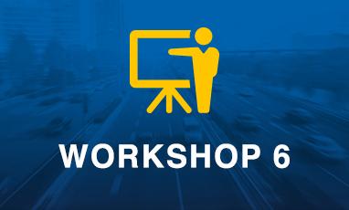 Workshop 6