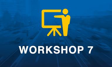 Workshop 7